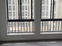 出租新天地万达广场3室1厅1卫98平米2500元/月住宅
