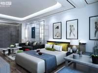 出售大通间公寓 可落户 可办理营业执照