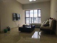 一小四中旁极中心精装修3房 带部分家具2500预约看房