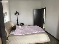 南边 文体中心 四小 星云小区精装修温馨两室 84平拎包入住 正常首付可贷款
