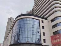棋阳路与聂耳路交叉路口市中心黄金珠宝旺铺33.3平米总价115万首付65万