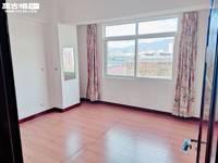 玉溪最便宜的学区房-总价只要28万-玉溪一小分校-沃尔玛-忠信新苑标准一室一厅
