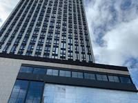 玉溪市中心5A级甲级写字楼底商30平米总价190万