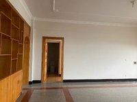 新世纪花园小区三室两厅出租整租租金每月1100精装修126平