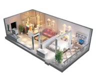 小庙街学区房公寓,原价37万,现清盘出售35万即可买入!