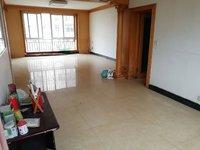 山水小学旁有名额 带露台33平 新世纪花园 4室2厅 2楼