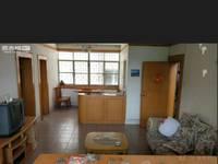 出售华瑞小区2室1厅1卫78平米59.5万住宅