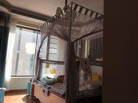 北边新房 4室 满二 南北通透 红星国际 140平 带车位