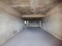 玉溪南市区科技公园高铁新城旁 时代明珠毛坯4房 单价4400