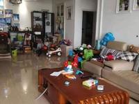 玉溪二小区,北市区优质住房,精装大三室,采光通透,看房随时方便!