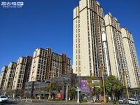 南苑高端小区,优质大平层,福禄瑞源,中间楼层,带双车位,带储物间,可满两年过户!