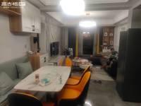 出售红星国际广场紫郡3室2厅2卫115平米135万住宅
