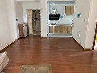 聂耳广场旁兰溪瑞园精装两室带家具出租 看房方便