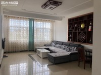 李棋街道2室2厅1卫130平米800元/月住宅