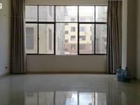 出租玉溪二小区5室2厅2卫360平米2400元/月住宅