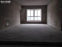 南边文体中心 天源尚居 单价5800 123平3室7楼 70年产权 正常首付