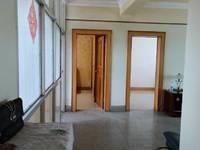 抚仙路31号科技彩印公司,3室2厅1卫面议住宅