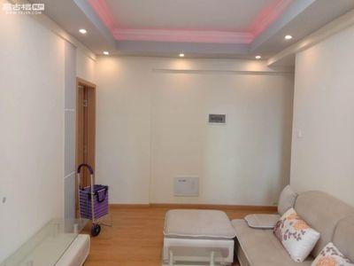 南部好房推荐 都市经典 带全套家具部分家电 价格优惠 诚心出租 看房方便