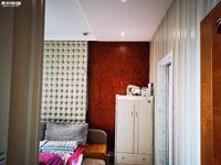 兰溪瑞园 北边极端 优质小区 116平3室 豪装 好楼层好价格