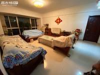 出租玲珑园2室1厅1卫138平米1250元/月住宅