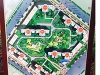 红星国际广场140平米290万大平层
