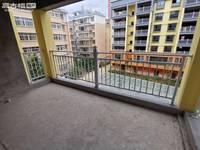 出售环保佳苑3室2厅2卫138平米69万住宅