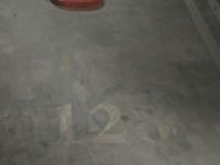 出售玉溪二小区2室2厅1卫95平米74万住宅