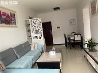 出租其他小区 北片区 3室1厅1卫73平米1400元/月住宅