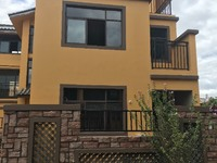 出售江川区4室2厅3卫160平米168万住宅