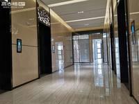 玉溪唯一5A甲级写字楼精装托管公寓,懂的自然懂