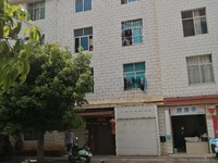 出售其他小区4室1厅1卫430平米196万住宅