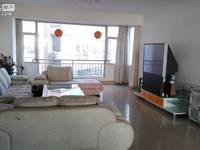 出租诸葛小区3室2厅2卫150平米1600元/月住宅