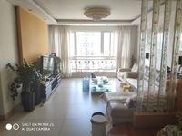 精装修 3室2厅 南北通透 电梯房 满五 楼层好 视野无遮挡