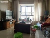 荷林书香府 72平精装修两室租1400每月 带家具家电 可拎包入住 看房联系