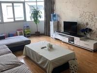 出租建银广场4室2厅1卫147平米2900元/月住宅