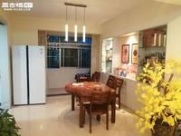 出租玉龙花园4室2厅2卫164平米2600元/月住宅