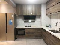 电梯房 136万 福禄瑞园 南北通透 精装修 居家自住 保养