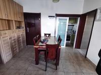 盛世庭园 2室2厅1卫 1700元月 电梯房 精装修