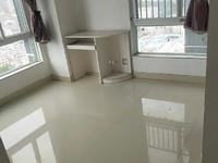 出售龙马华庭2室1厅1卫50平米35万住宅
