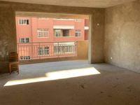景兴苑楼梯房四楼毛坯房四个卧室采光好看房方便性价比高
