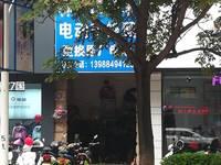 出售珊瑚路13平米67万商铺