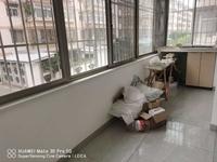 ZZ山水小学学期房,精装修122平三室两卫,空户,带车位