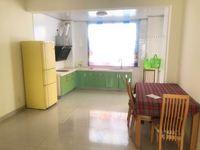 市中心八中附近 玉景苑 精装 带家具 2200一个月