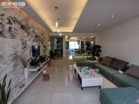 出售月光花园4室2厅2卫170平米159万住宅