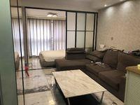 时代广场 豪华装修 单身公寓 40平 拎包入住 看房方便