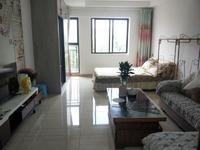 单身公寓都市经典900块带家具家电 价格可谈