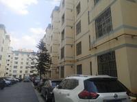 紫苑小区 3室2厅 满五 72万 精装修 91平 房东急置换