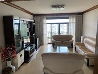 出售葫田二区3室2厅2卫133平米住宅