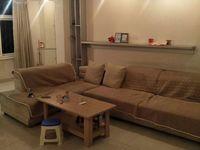 出租诸葛烟厂生活区3室1厅1卫93平米1100元/月住宅