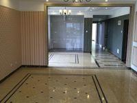出租玉水金岸1幢端头房三面采光4室2厅2卫183平米3000元/月住宅
